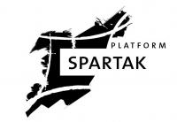 Platform Spartak