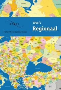 Regionaal