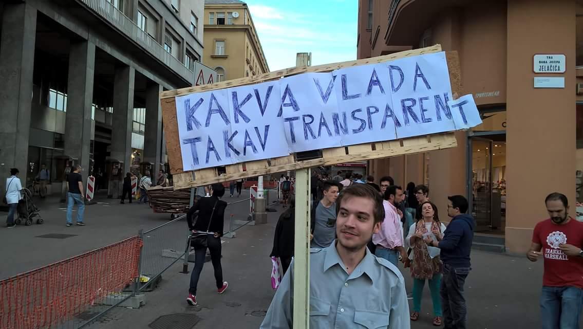 http://www.donaustroom.eu/wp-content/uploads/2017/04/protest_kakvavlada.jpg