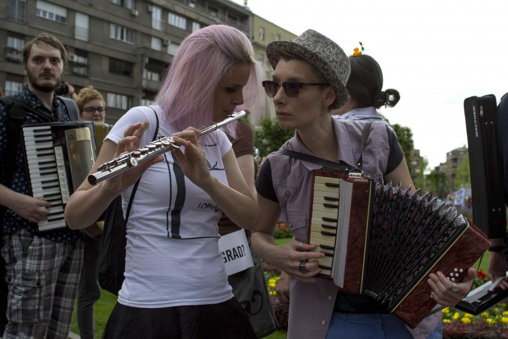 (foto: Miloš Stošič)