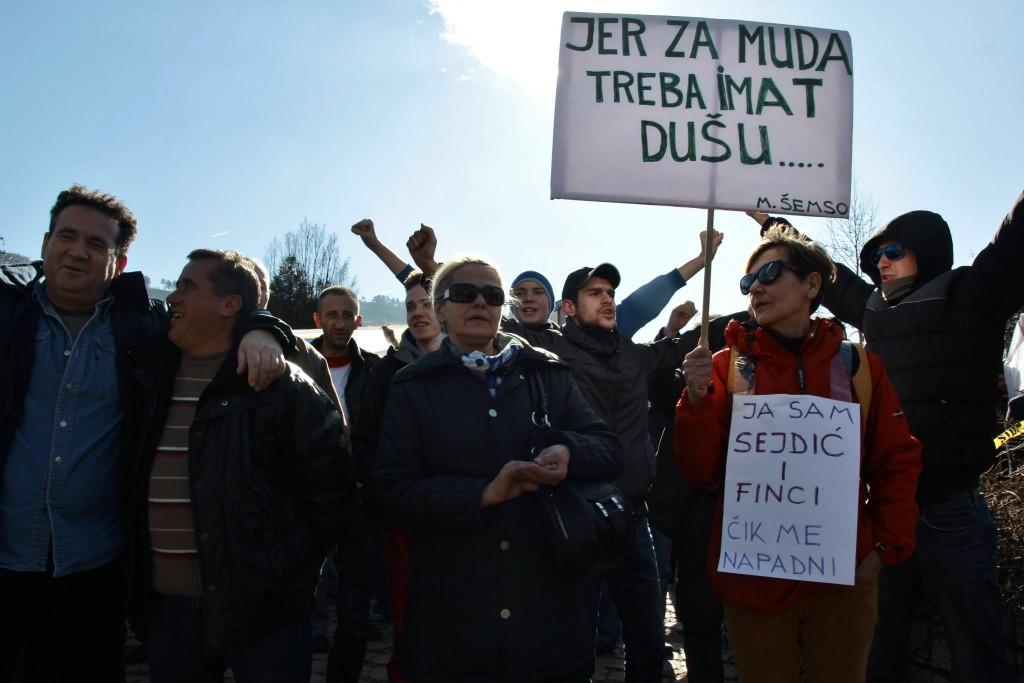 protest_muda
