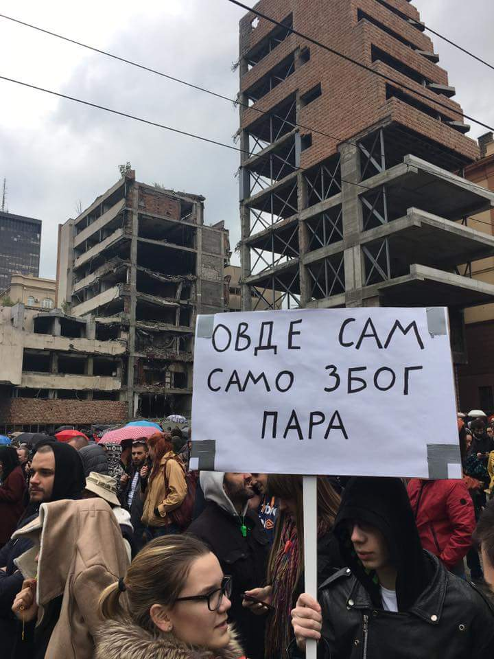 protest_para