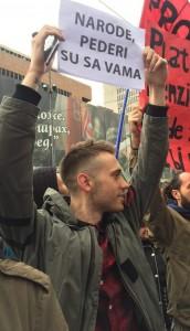 protest_pederi