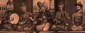 ottomaan2